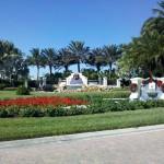"""""""Belle Lago"""" - Naples, FL  2010"""