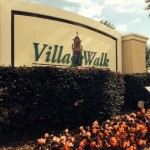 VillageWalk Lake Nona - Orlando, FL