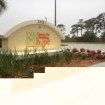 Center for Buliding Hope
