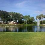 """Heritage Oaks"" - Sarasota, FL"
